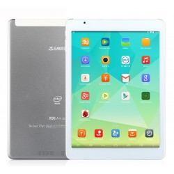Teclast X98 Air 3G (32GB)