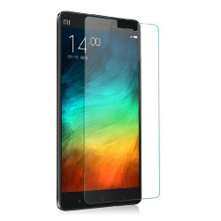 Protège écran en verre trempé Xiaomi Redmi Note 3