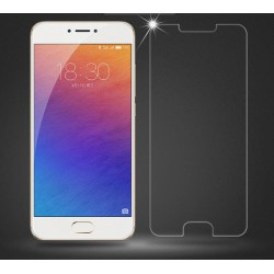 Meizu Pro 6 Tempered Glass Protector