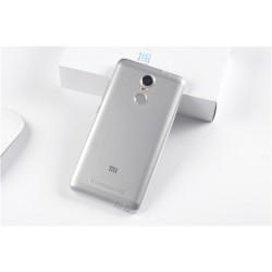 Housse Silicone Xiaomi Redmi Note 3