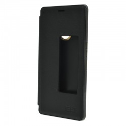 Accessoires pour Elephone P9000