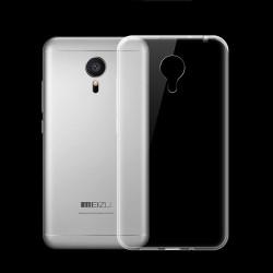 Meizu M3 Note Silicon Case