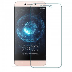 LeTV Max 2 Tempered Glass Protector