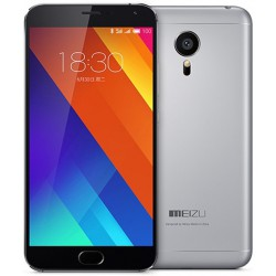 Meizu MX5 - Reconditionné