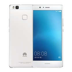 Repair Huawei P9  Lite - Screen Change