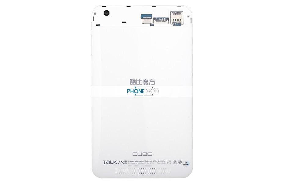 7 Smartphone Octa Core Best Price Rp 3 Millions