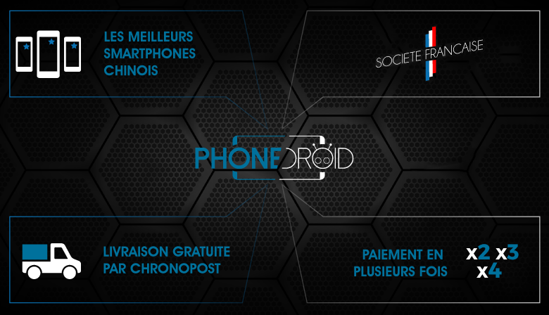 PhoneDroid