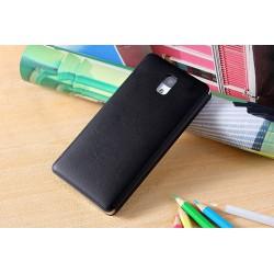 Accessoires pour Xiaomi Mi4