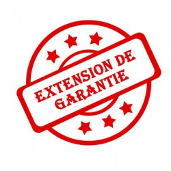 Garantie Sérénité