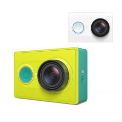 Xiaomi Yi Caméra