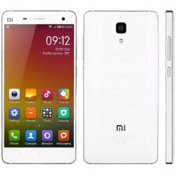 Réparation Xiaomi Mi4 - Changement d'écran