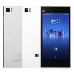 Réparation Xiaomi Mi3 - Changement d'écran