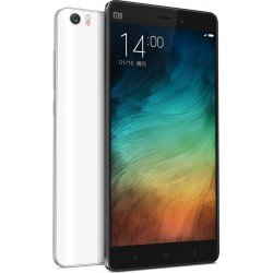 Réparation Xiaomi Mi Note /Pro - Changement d'écran
