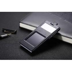 Accessoires pour Xiaomi Redmi 2