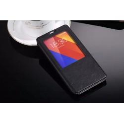 Accessoires pour Meizu MX5