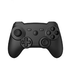 Xiaomi Manette de jeu
