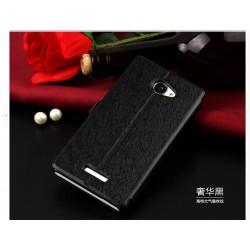Accessoires pour Xiaomi Redmi Note 2