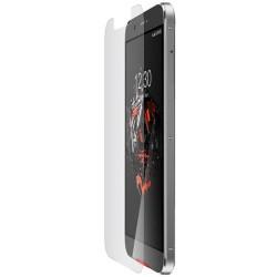 Protège écran en verre trempé Umi Iron Pro