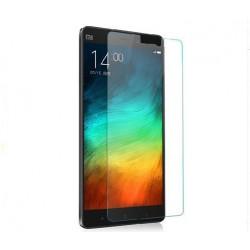 Protège écran en verre trempé Xiaomi Mi Note