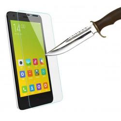 Protège écran en verre trempé Xiaomi Redmi 2