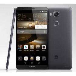 Réparation Huawei Mate 7 - Changement d'écran