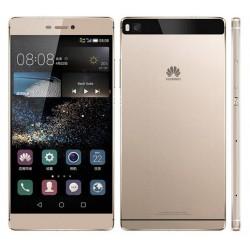 Réparation Huawei P8 - Changement d'écran