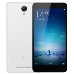 Réparation Xiaomi Redmi Note 2 - Changement d'écran