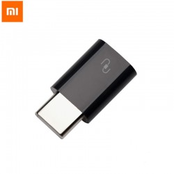 Xiaomi USB Type-C adapter