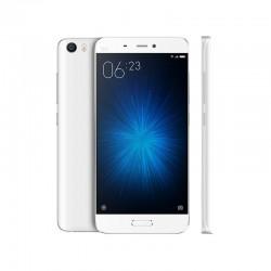 Xiaomi Mi5 International