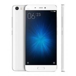 Réparation Xiaomi Mi5 - Changement d'écran