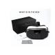 Umi VR Box