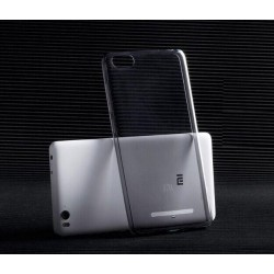 Etui solicone pour Xiaomi Mi4i/Mi4c