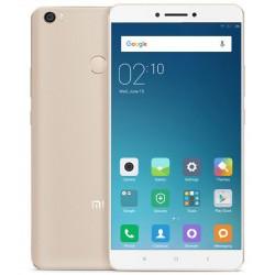 Xiaomi Mi Max - Reconditionné