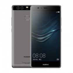 Repair Huawei P9 - Screen Change