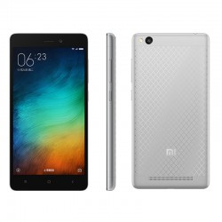 Repair Xiaomi Redmi 3 - Screen Change