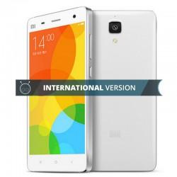 Xiaomi Mi4 4G