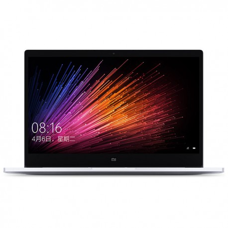 Xiaomi Air Notebook 13.3""