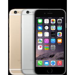 Réparation iPhone 6 / 6 Plus - Changement d'écran