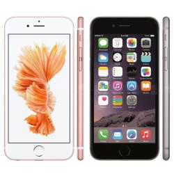 Réparation iPhone 6S / 6S Plus - Changement d'écran