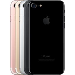 Réparation iPhone 7 / 7 Plus - Changement d'écran