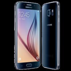 Réparation Samsung Galaxy S6 - Changement d'écran