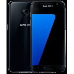 Réparation Samsung Galaxy S7 - Changement d'écran