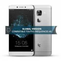 LeEco Le 2 Global Version