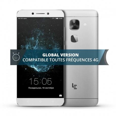 LeEco 2 International