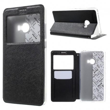 Accessoires pour Xiaomi Mi Note 2