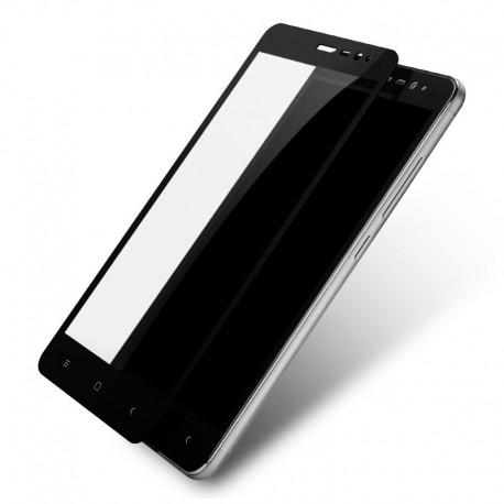 Accessoires pour Xiaomi Redmi Note 3