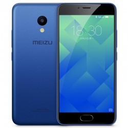 Meizu M5 Global Version