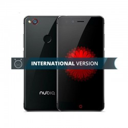 Nubia Z11 Mini Global Version
