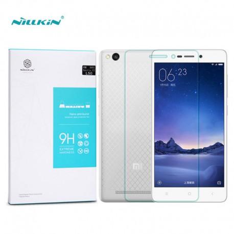 Nillkin Accessoires pour Xiaomi Redmi 3