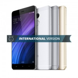Xiaomi Redmi 4 Prime International